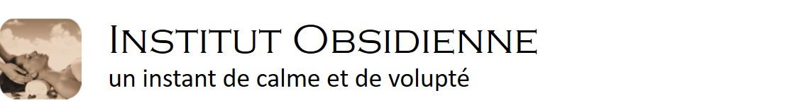 www.obsidienne.ch
