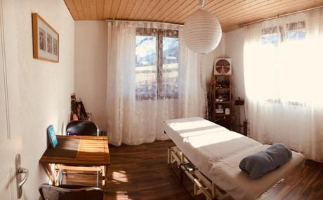 Cabinet_Sylvie Brouyère Institut Obsidienne Vallorbe Massage Réflexologie soins énergétique, chamanique et sonore, coaching (2)