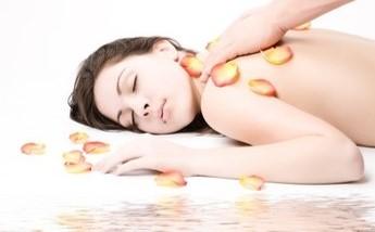 Pétales_Sylvie Brouyère Institut Obsidienne Vallorbe Massage Réflexologie soins énergétique, chamanique et sonore (5)